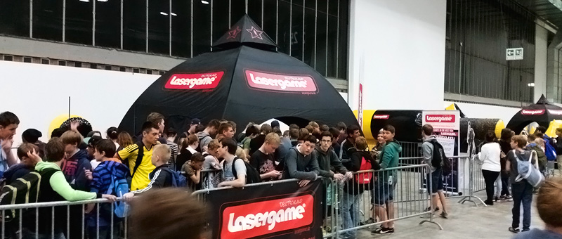 messe-events-lasergame-6