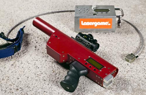 Gen 3 final-lasergame-3