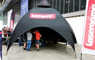 lasergame-zelte-aufbauten-1