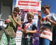 lasergame-kids-1.jpg
