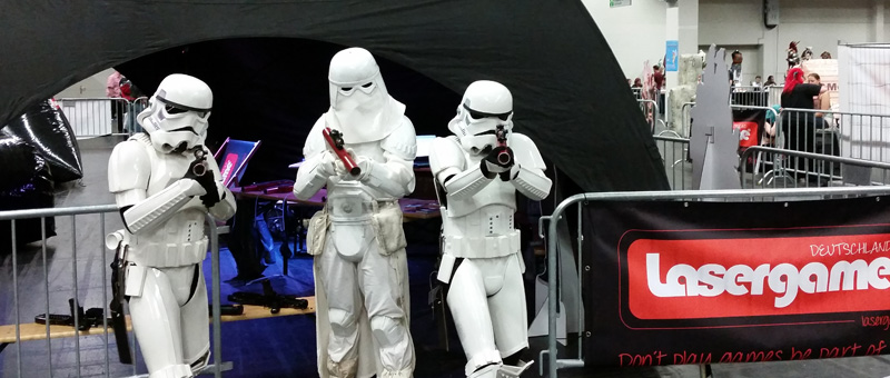messe-events-lasergame-14