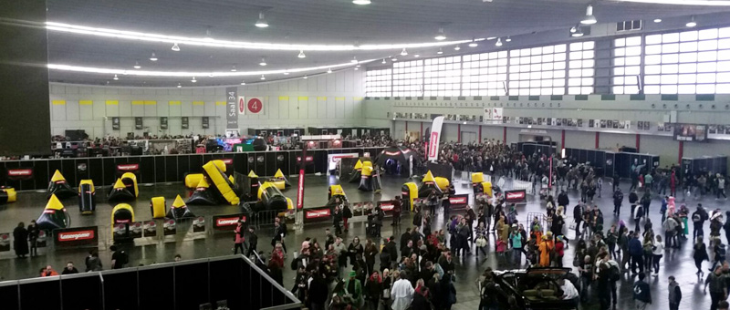 messe-events-lasergame-11