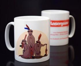 lasertag-Tasse-Gang-2