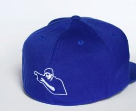 lasertag-Cap-blau-2