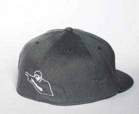 lasertag-Cap-grau-2