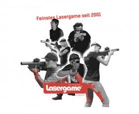 lasertag-T-Shirt-Collage-2