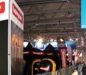lasergame-zelte-aufbauten-6.jpg
